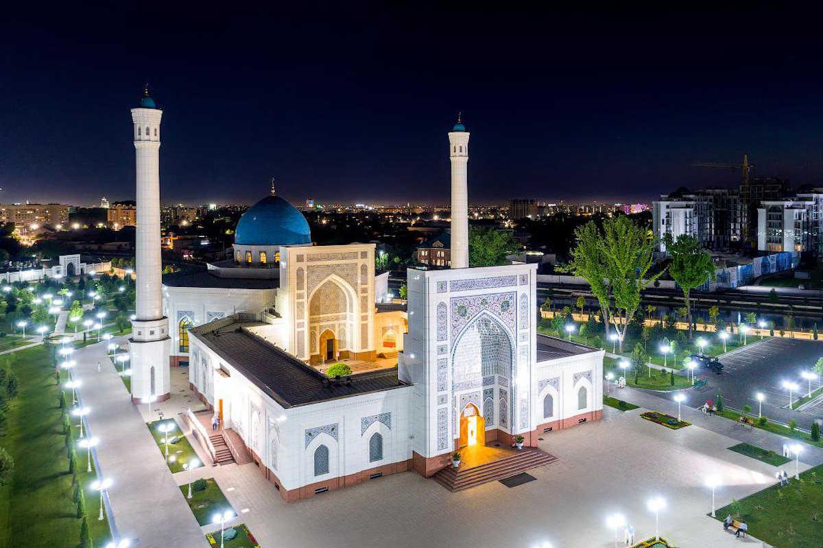 Minor-Mosque.jpg
